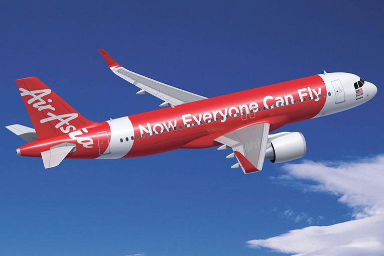 A320neo_Air_Asia_.jpg