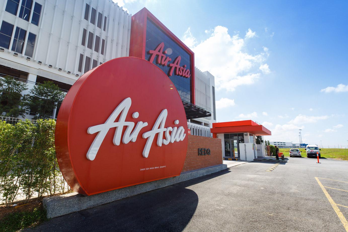 airasia-redq.jpg