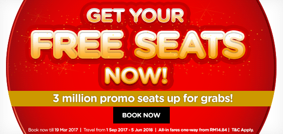 Get Your AirAsia Free Seats Now!.png