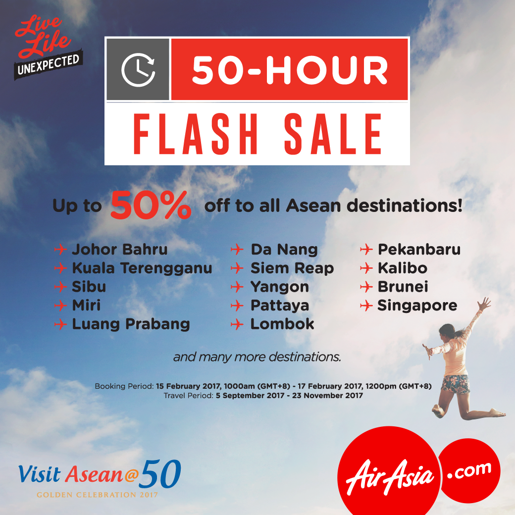 ASEAN-50-Hour-Flash-Sale_ENG.png