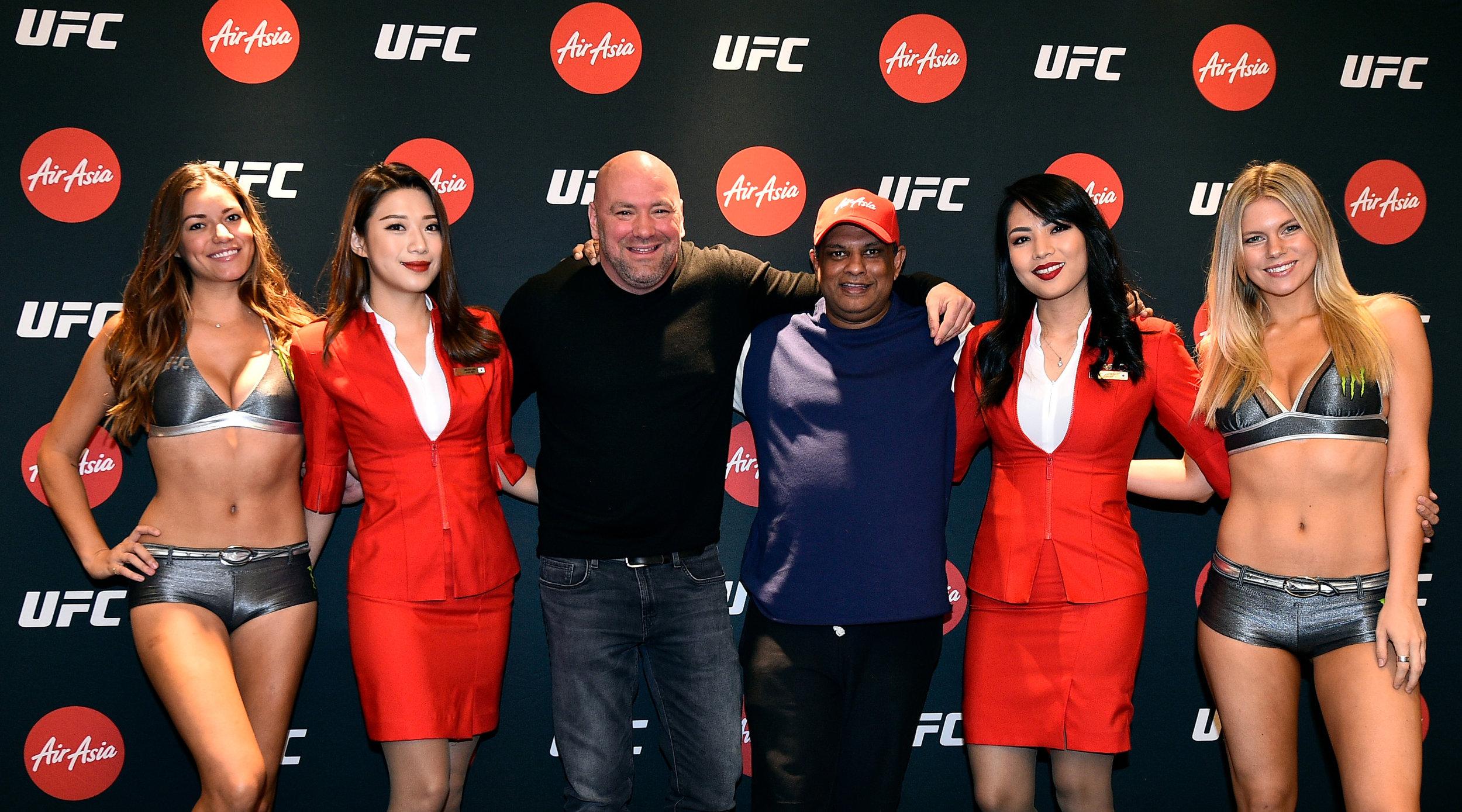 UFC_Air_Asia