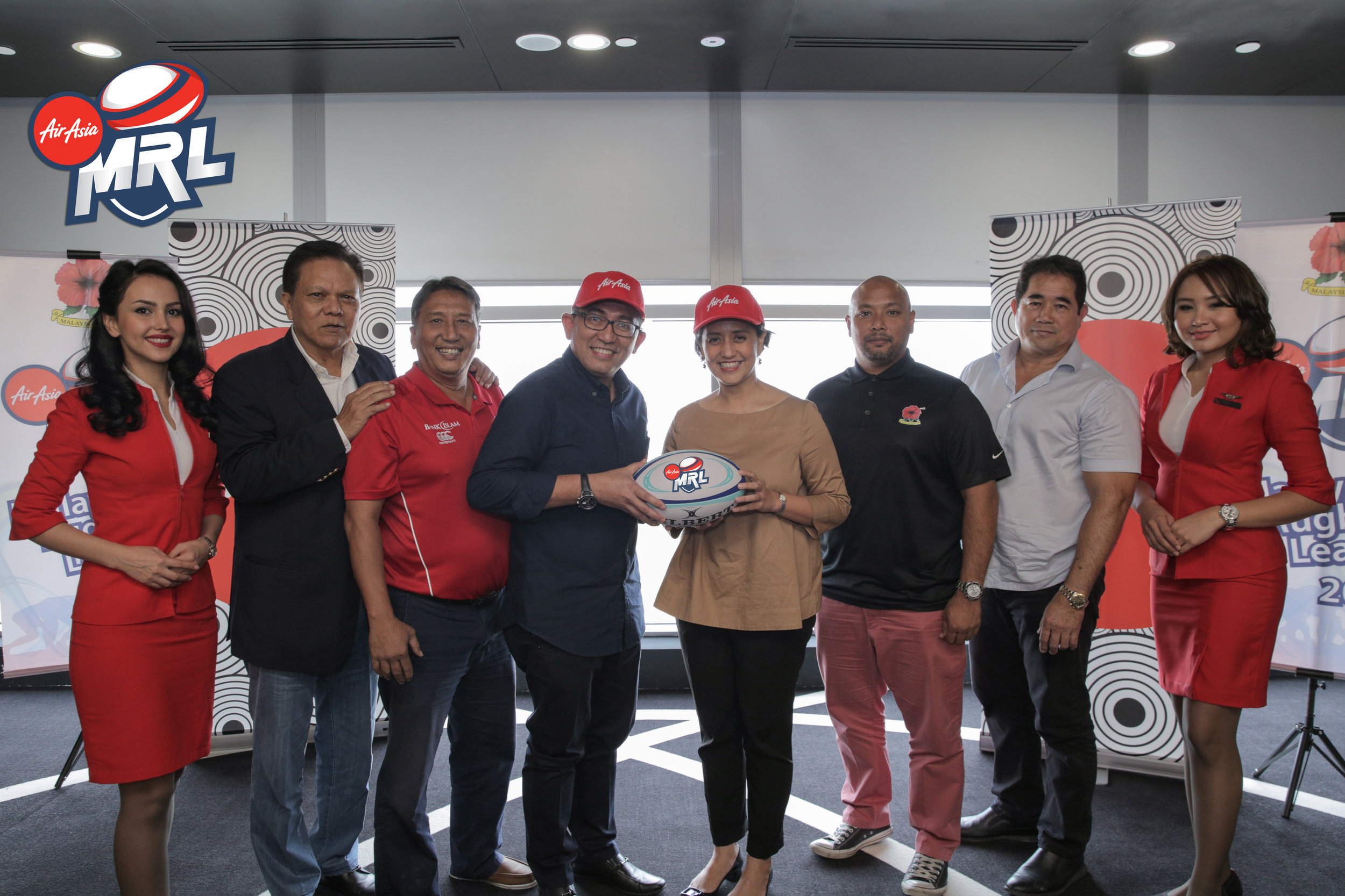 AirAsia to kick off the inaugural Malaysia Rugby League as Main Sponsor.jpg