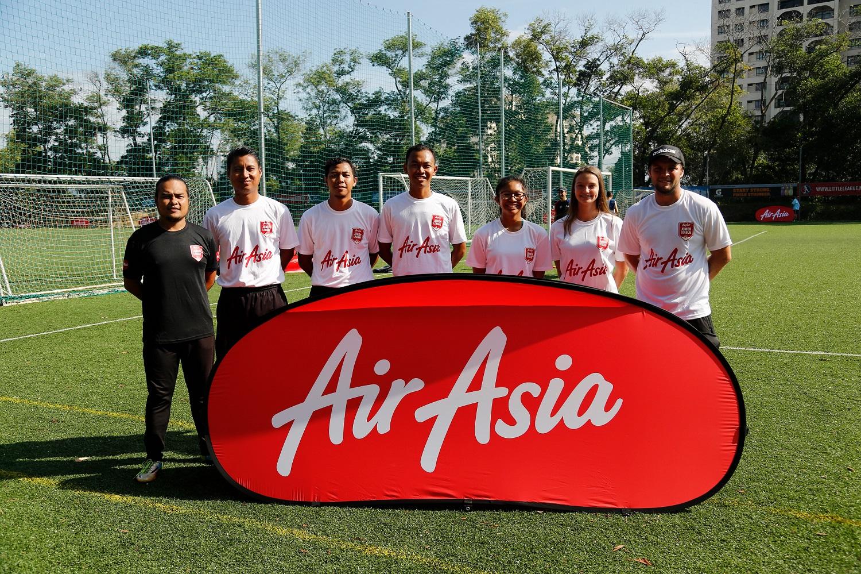 AirAsia inks sports partnership as title sponsor for KL Junior League.jpg