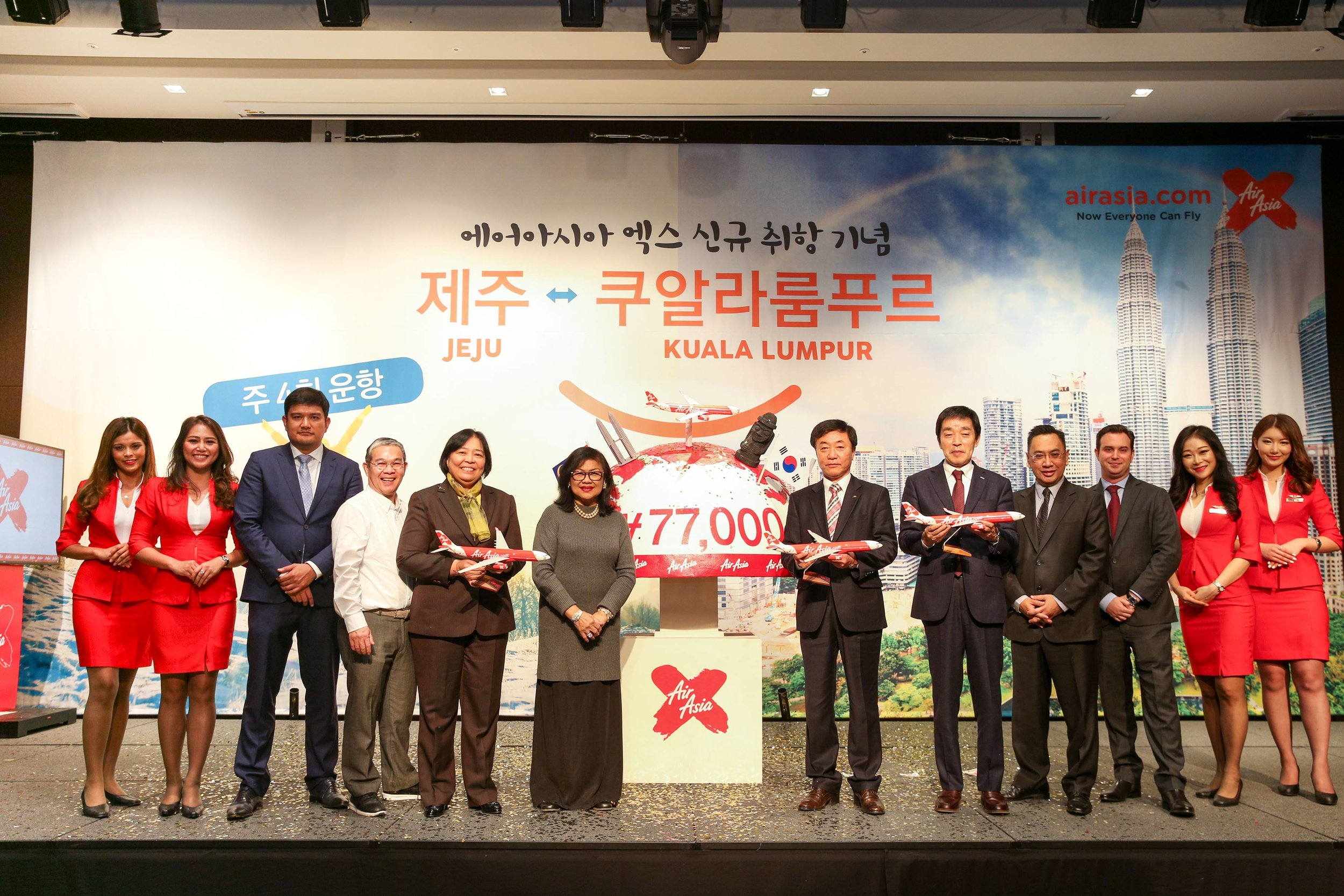 AirAsia X commences exclusive operating between Kuala Lumpur and Jeju_1.jpg