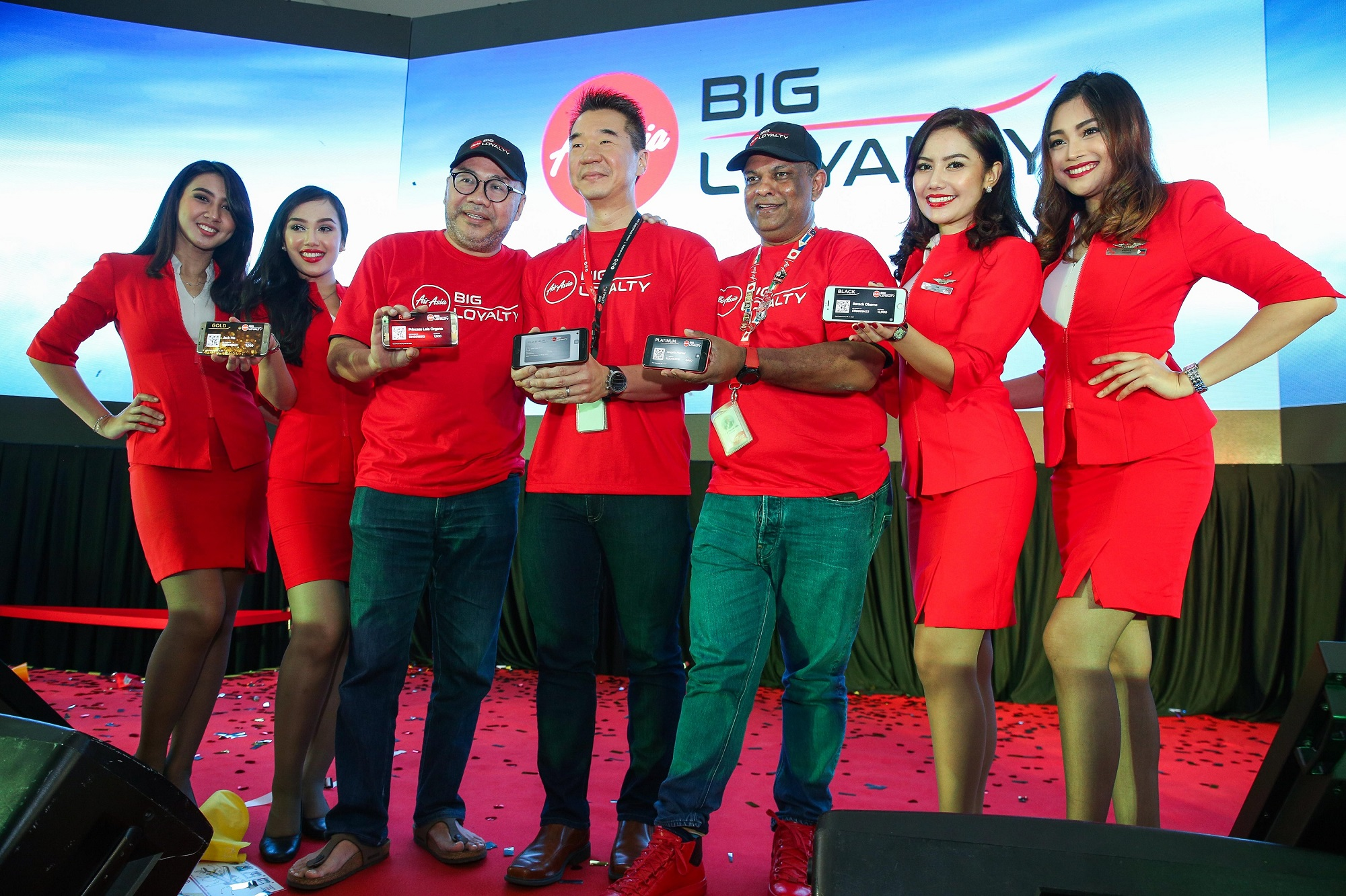AirAsia launches 'Freedom Flyer Programme'.jpg