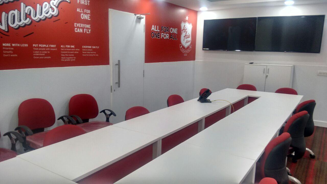 Delhi office 2.jpg