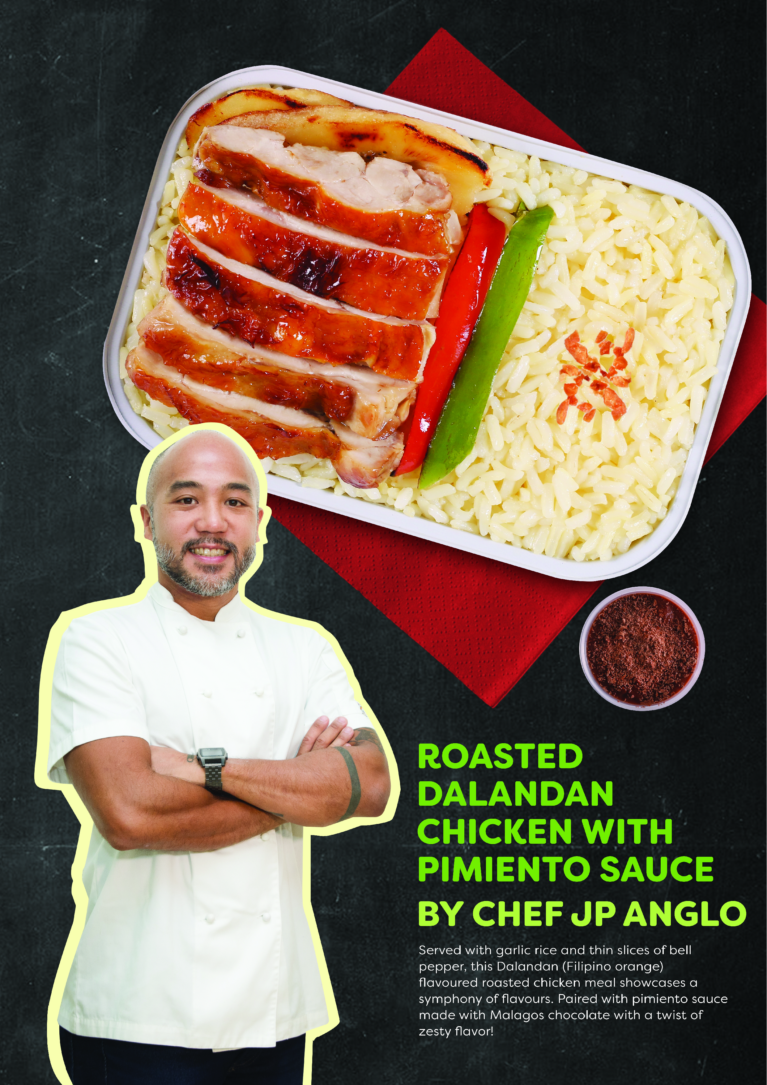 CHEF JP_Banner A4 Size(philippines).jpg