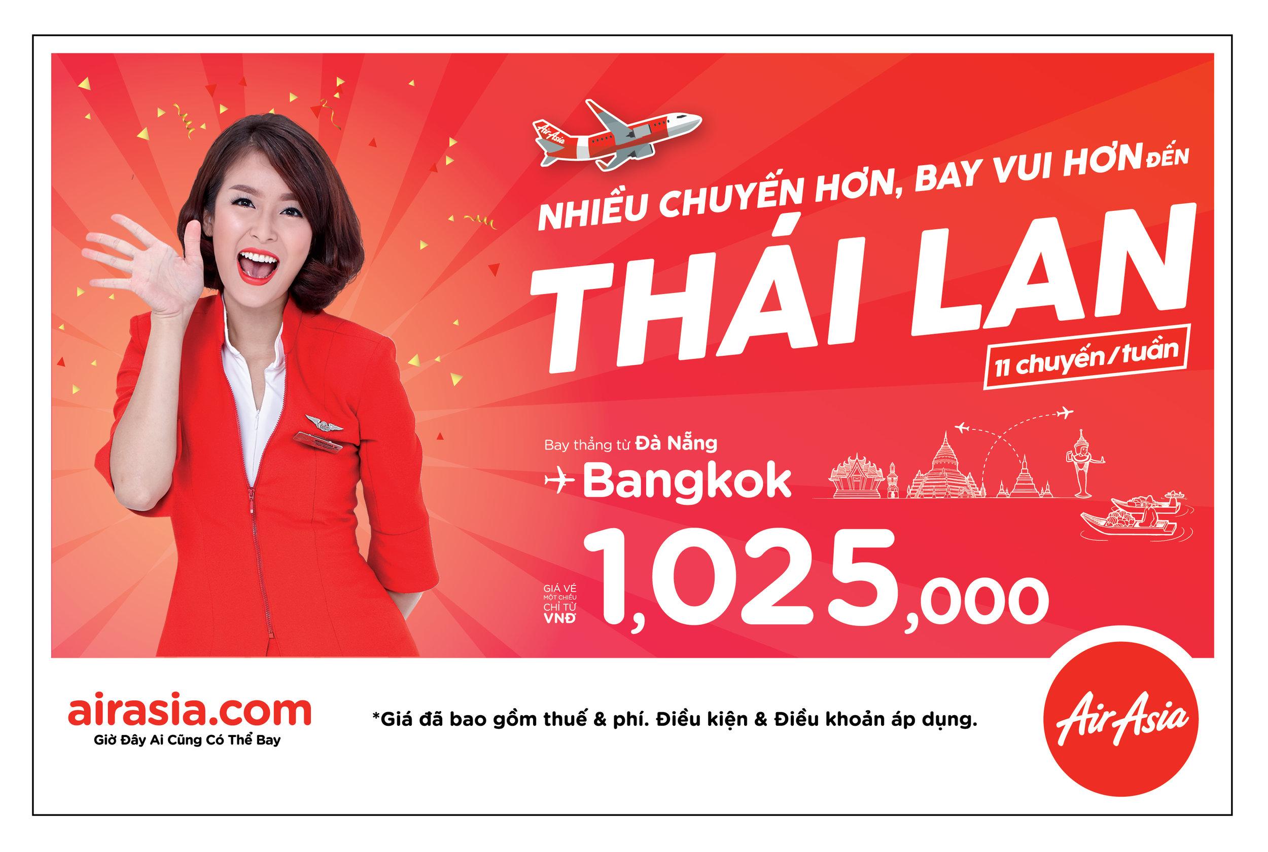 20180419_Vietnam_DADDMK_Branding-02.jpg