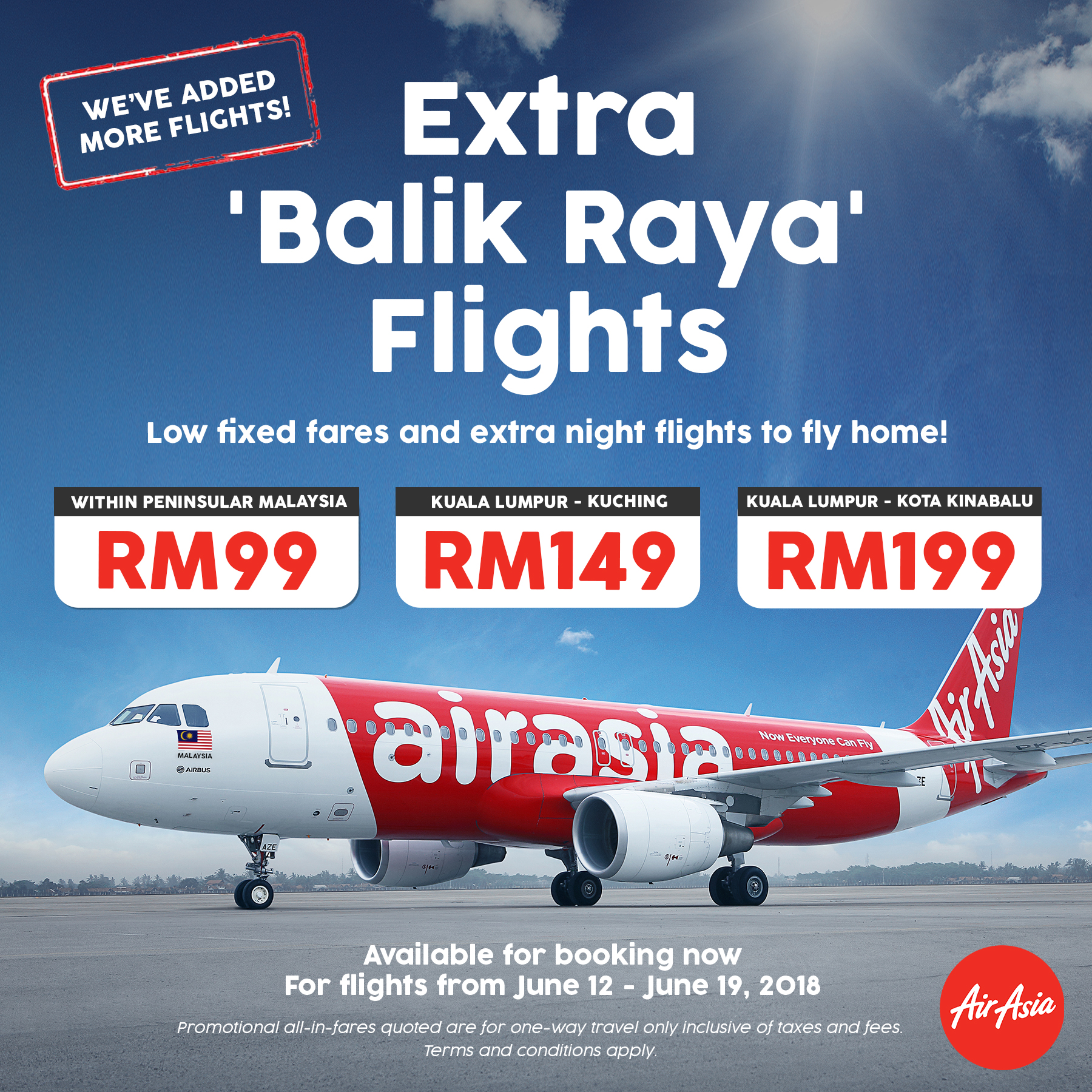 AirAsia Extra Raya Flights.jpg