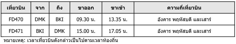KK DMK THAI.png