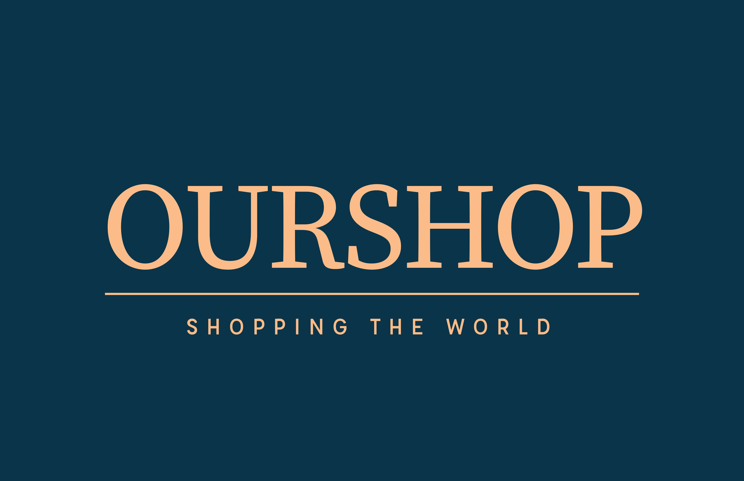 OURSHOP_Blue & Gold_Logo_Final.jpg