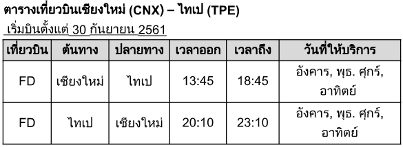 cnx tpe.png