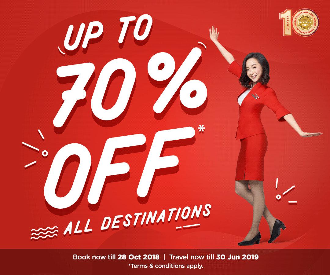Save up to 70% on all AirAsia destinations.png