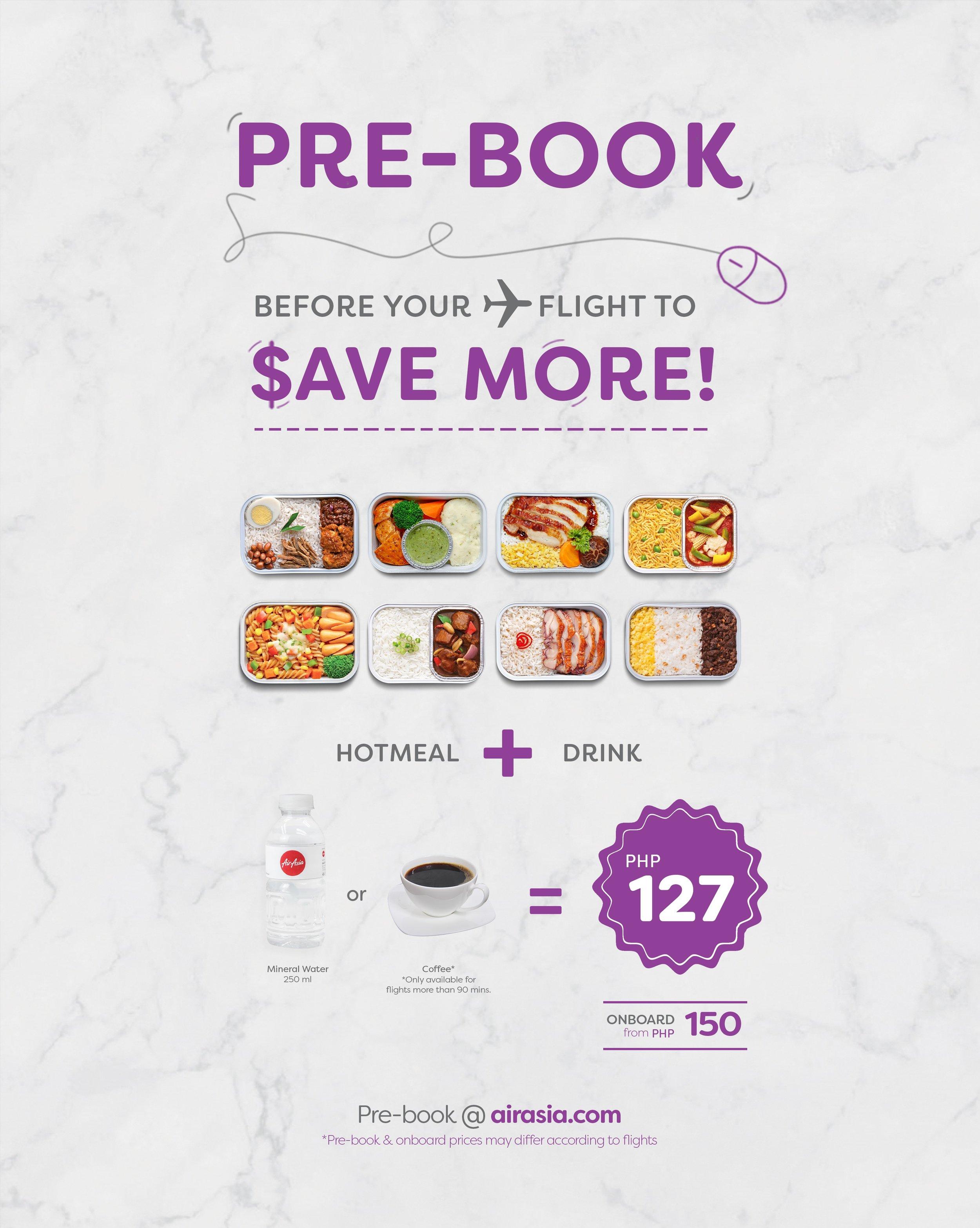 Hotmeals On Sale Oct 28, 2018.jpg