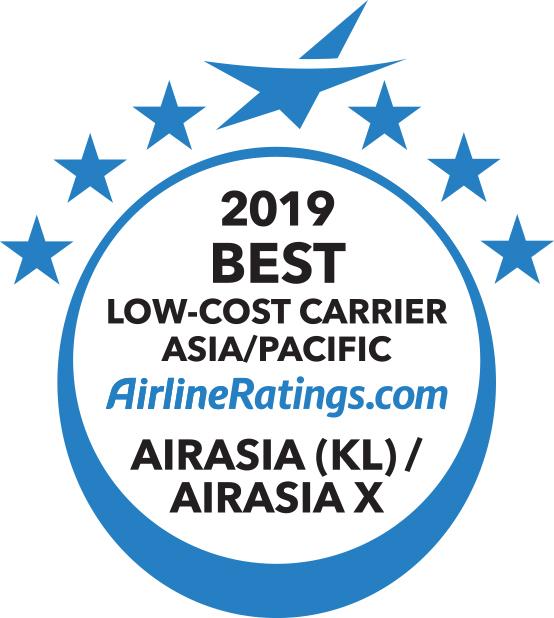 ar.com-award-BestLowAsia