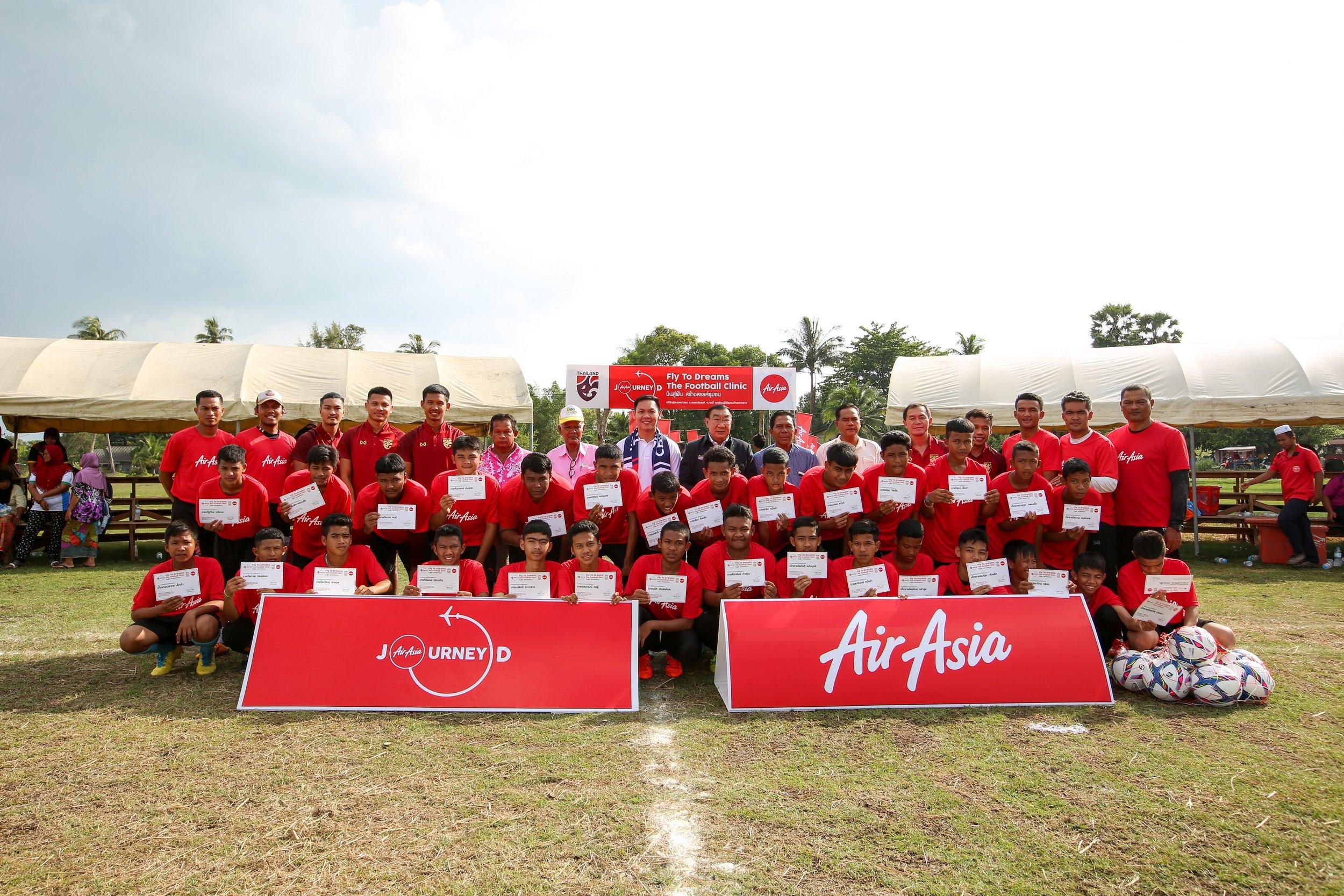 AirAsia Fly To Dream.jpg