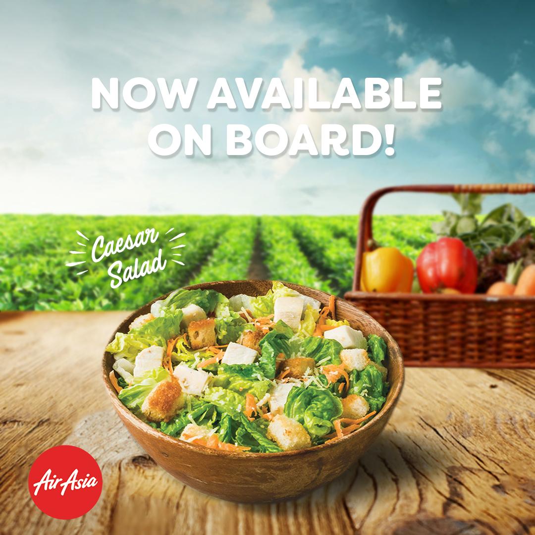 AirAsia Farm-to-Air (2).jpg