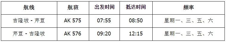 Table 3 VCA.jpg