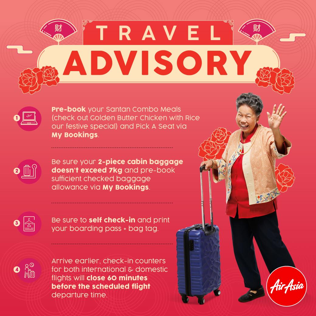 Socialmedia-CNY2019(Travel-advisory).jpg