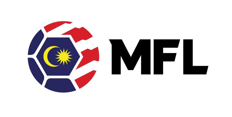 MFL-Logo.jpg