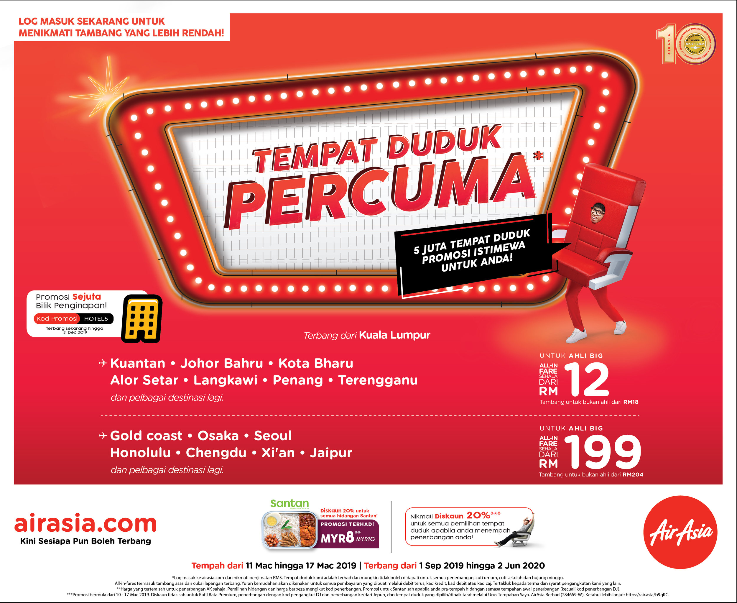 AirAsia Free Seats - BM.jpg