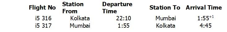 BOM CCU schedule.jpg