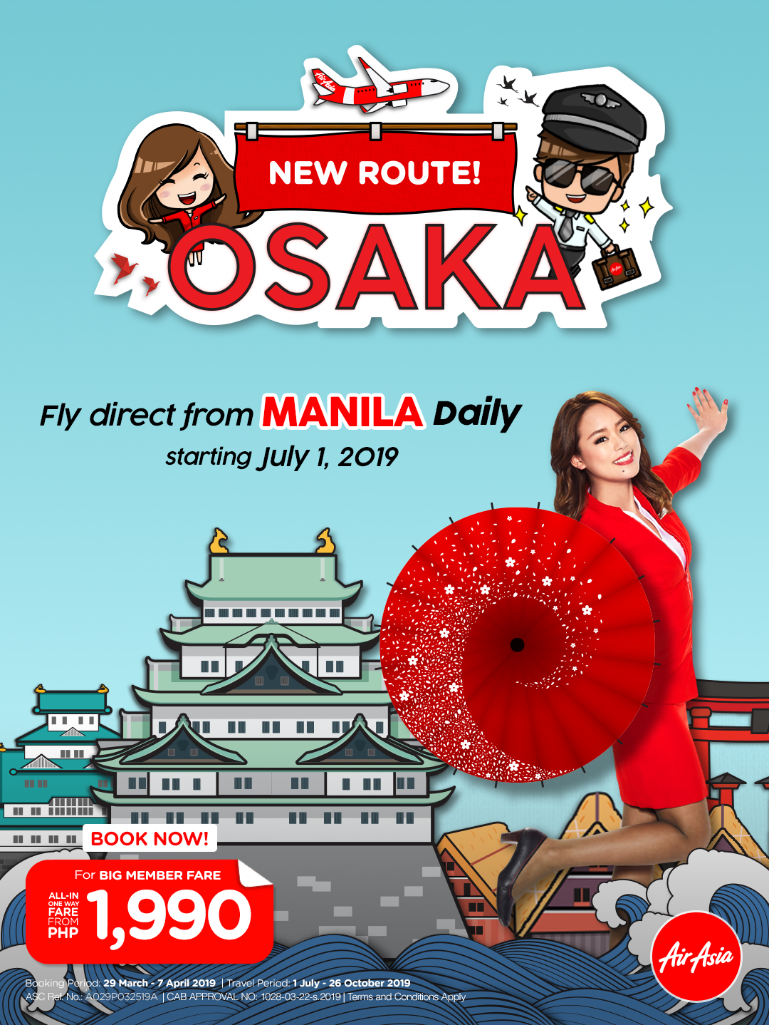 AirAsia MNL-KIX Open For Sale.png