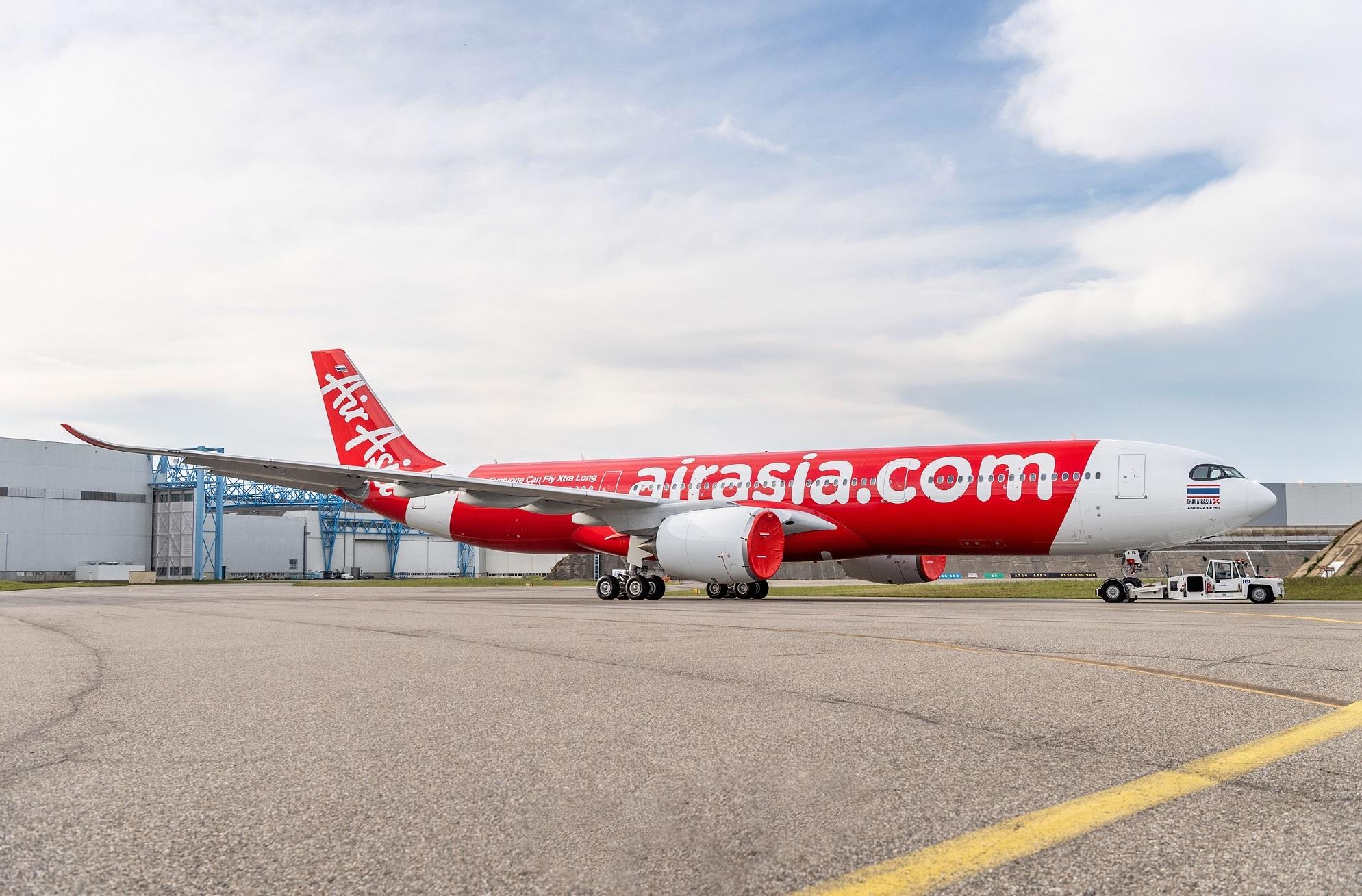 AirAsia A330-900neo 1.jpg