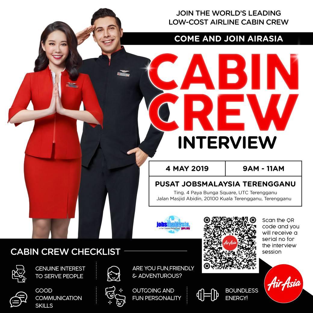Jobs Malaysia Terengganu.jpg