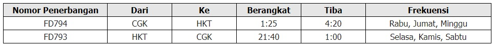 CGKHKT Schedule.jpg