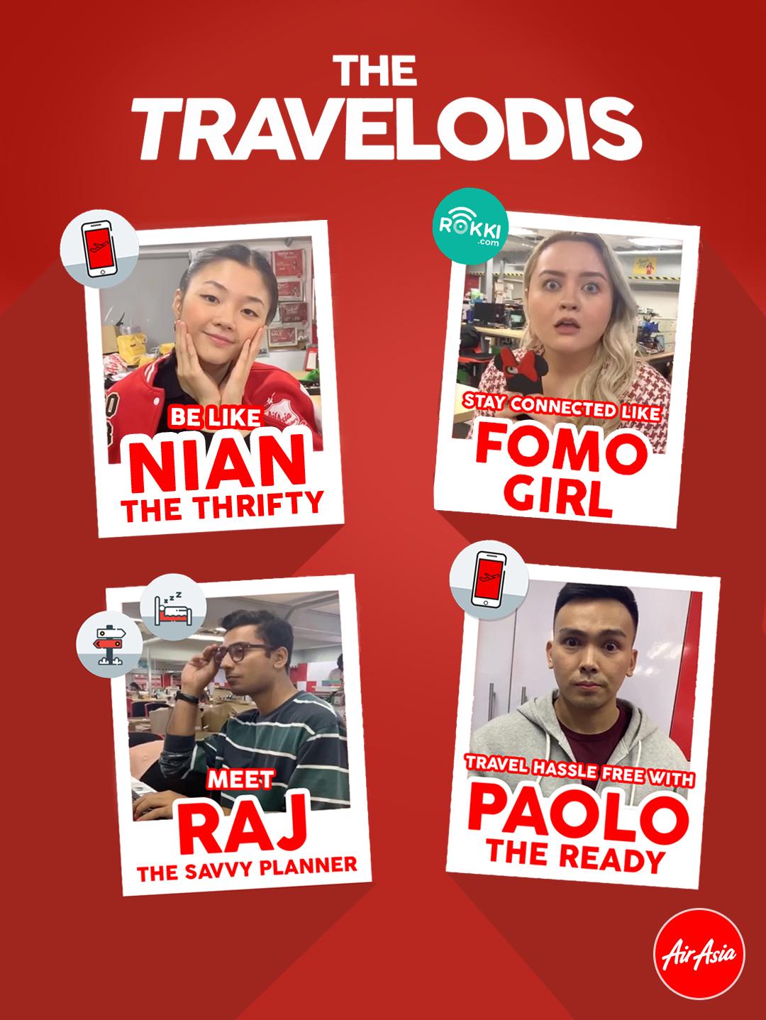 SMPost_TravelLodis.jpg