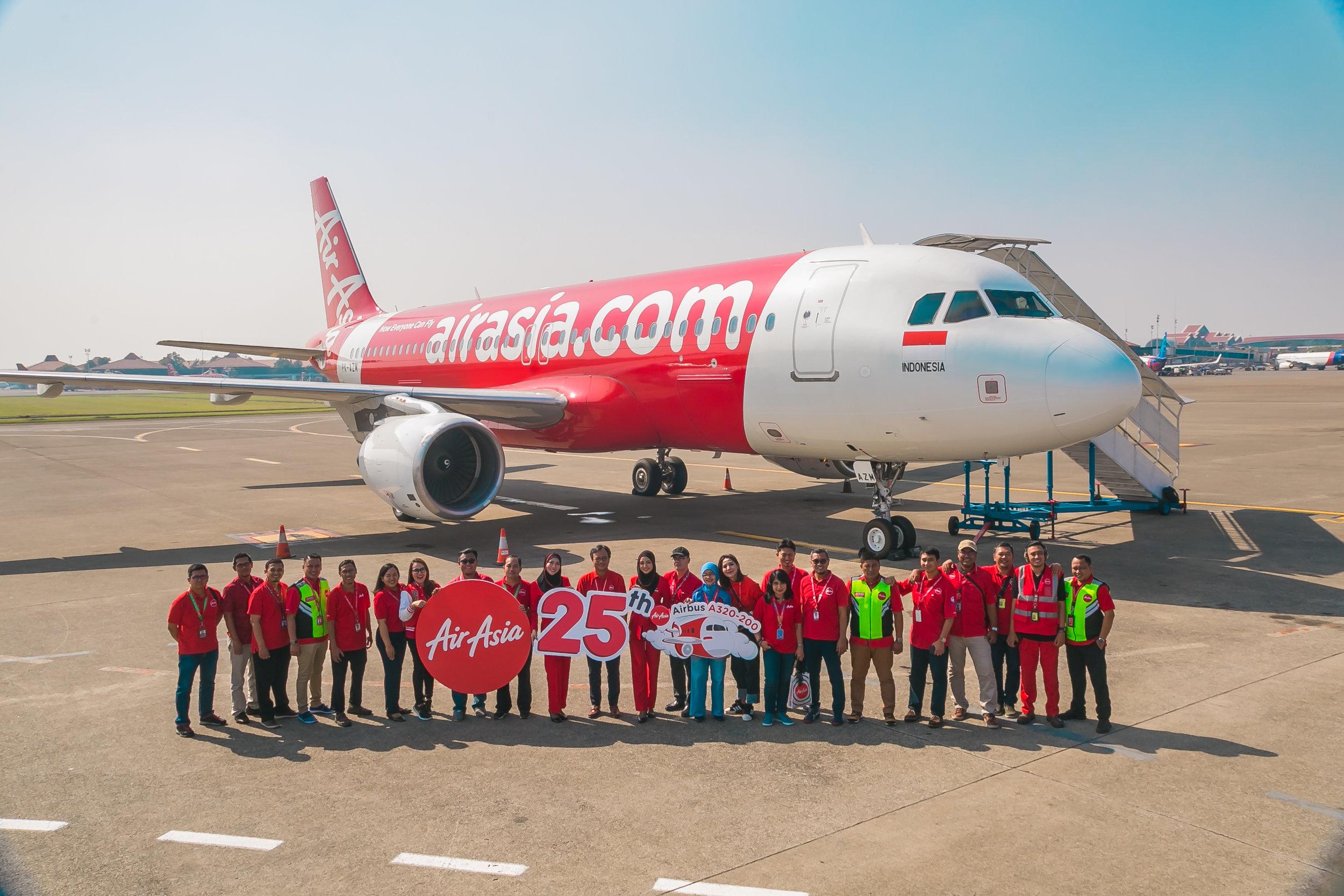 AirAsia-7439.jpg