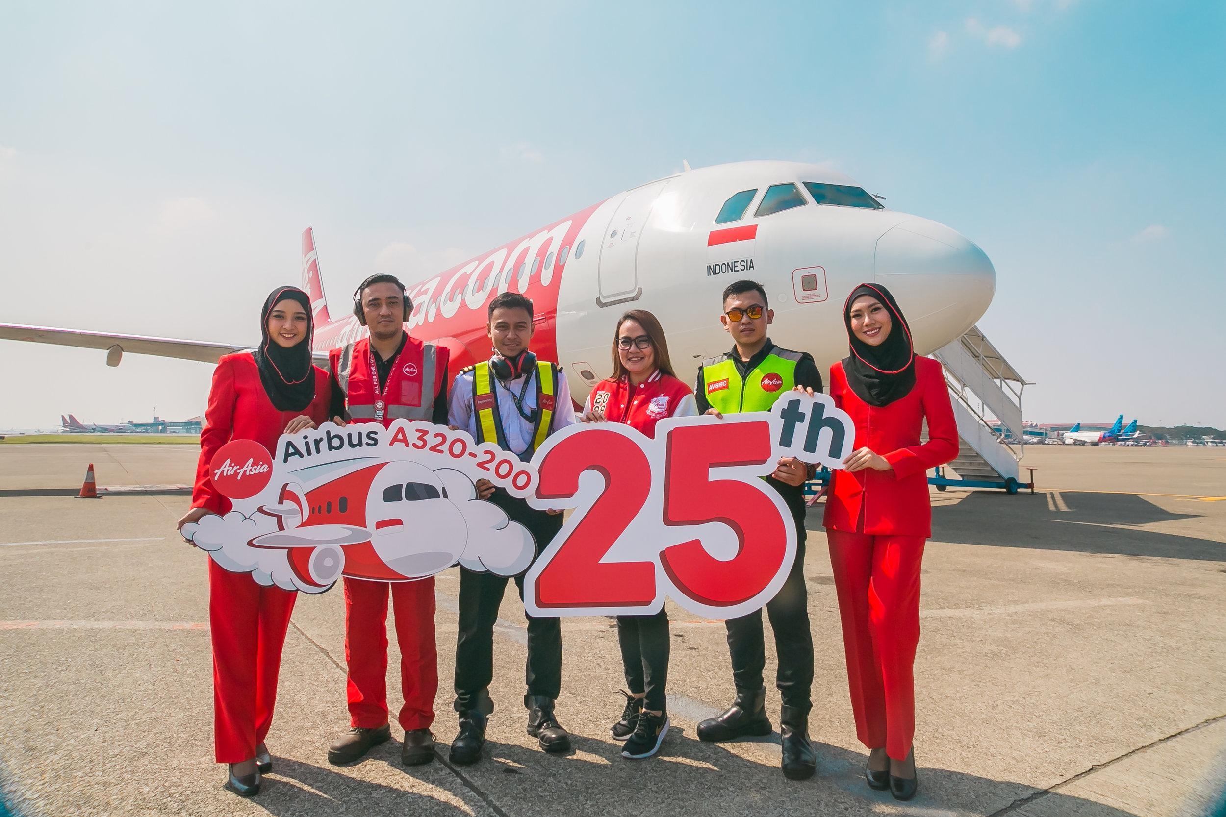 AirAsia-7546.jpg