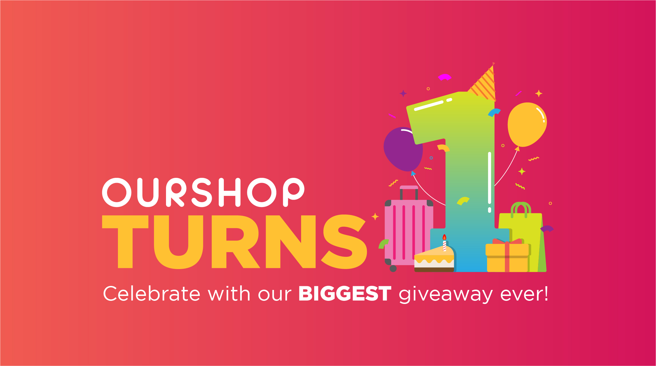 OURSHOP Turns 1_masthead-02.jpg