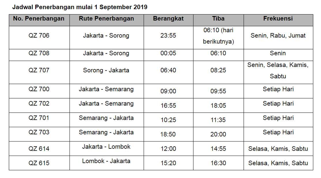 CGK Hub new routes - Sep 2019.jpg