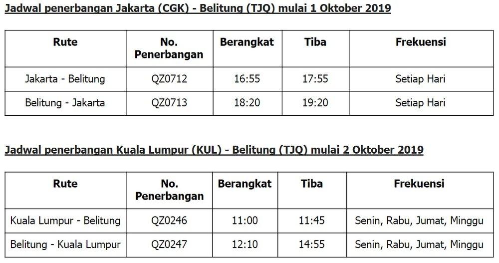 jadwal new route TJQ.jpg