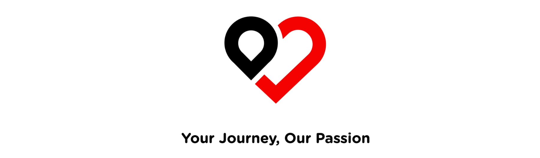 #YourJourneyOurPassion -  wide.png