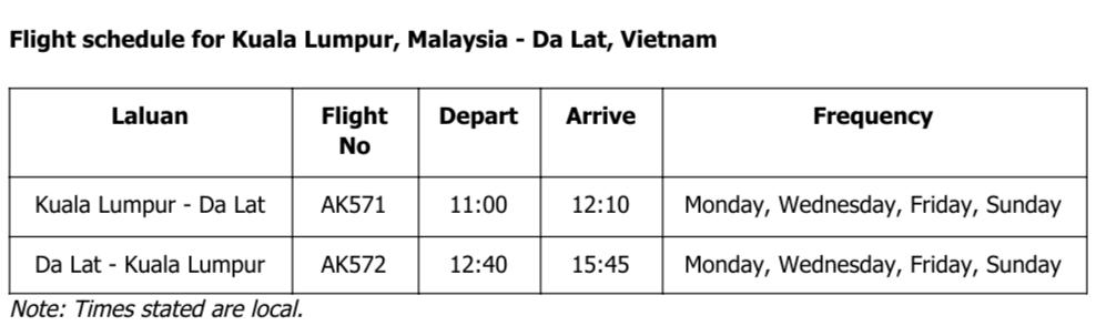 FireShot Capture 093 - Photo release- Da Lat, Vietnam inaugural flight - Google Docs_ - docs.google.com.png