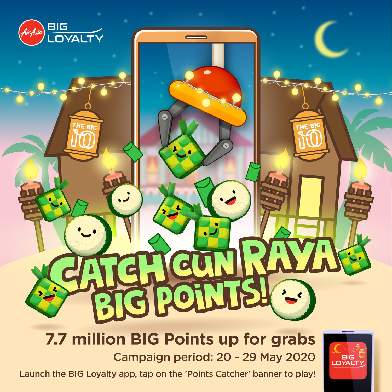 Raya Points Catcher Game_EN.jpg