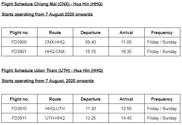 Flight Schedule CNX_UTH_HHQ.JPG