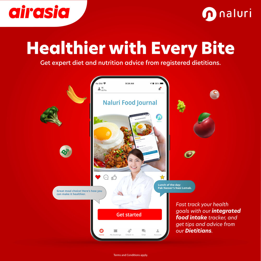 #1 airasia X Naluri partnership announcement KV-Final-01.jpg