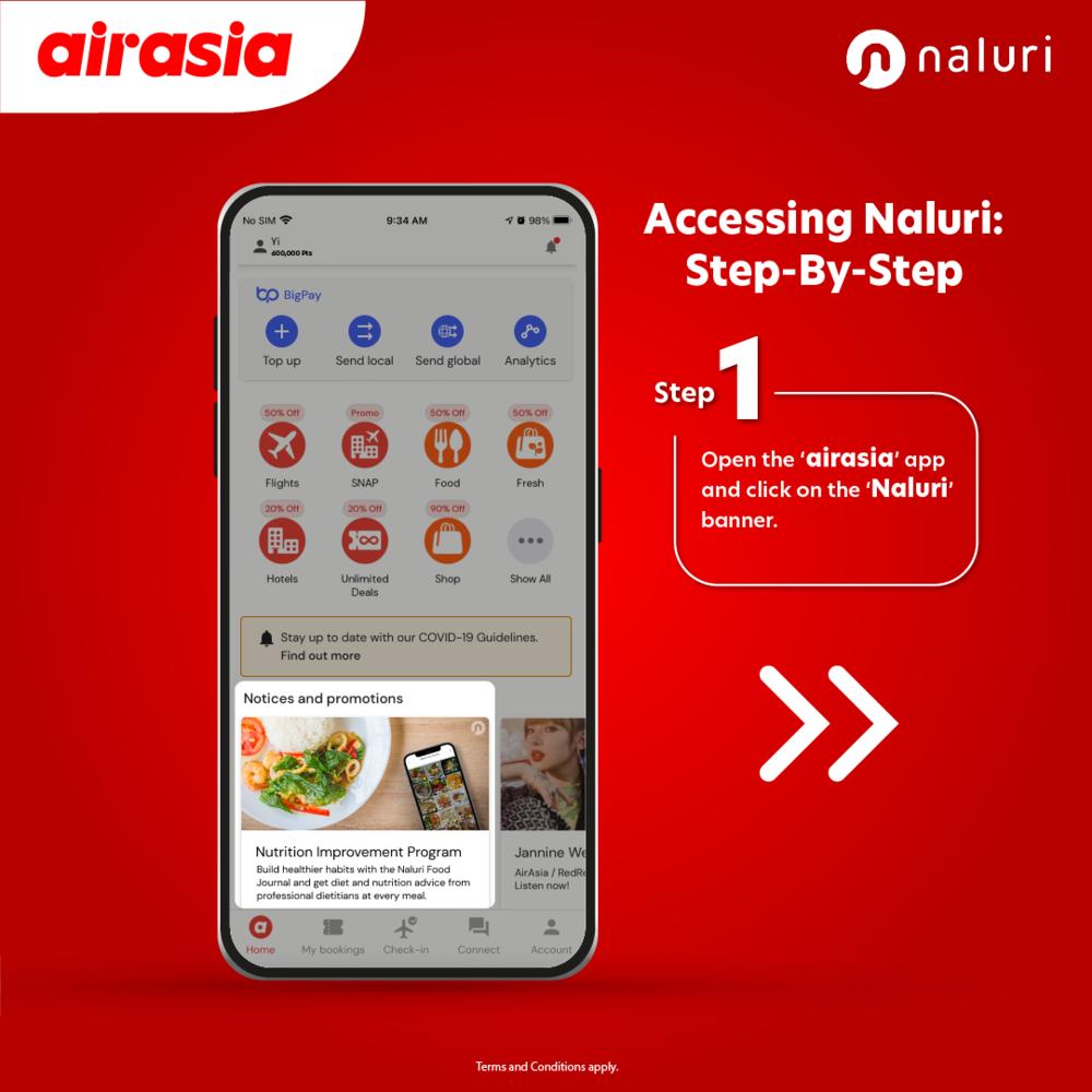 #2 Accessing Naluri_Stepbystep-1.png