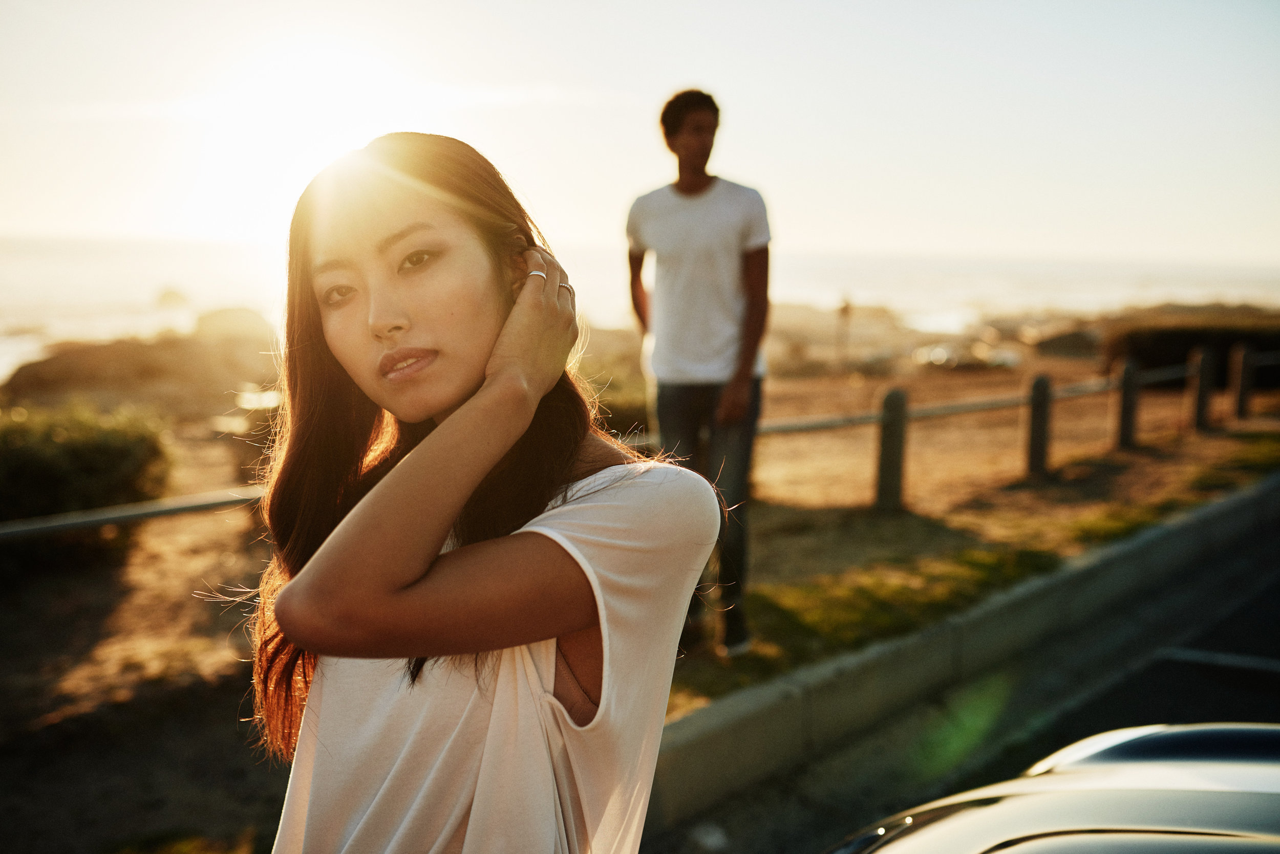maxmotel_sw_mini-cooper-couple_capetown2018_14_parking-lot_jenny_1992.jpg
