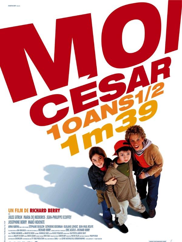 MoiCesar.jpg