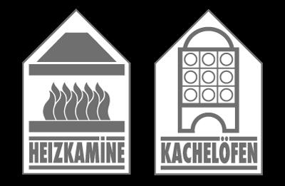 Kamine-Grau-70.png