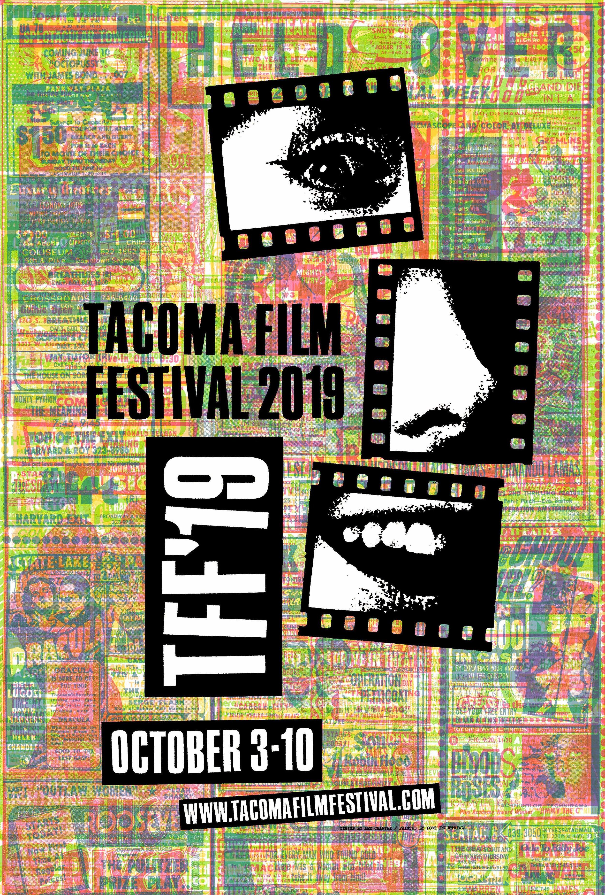 2019 Tacoma Film Festival poster klein.jpg