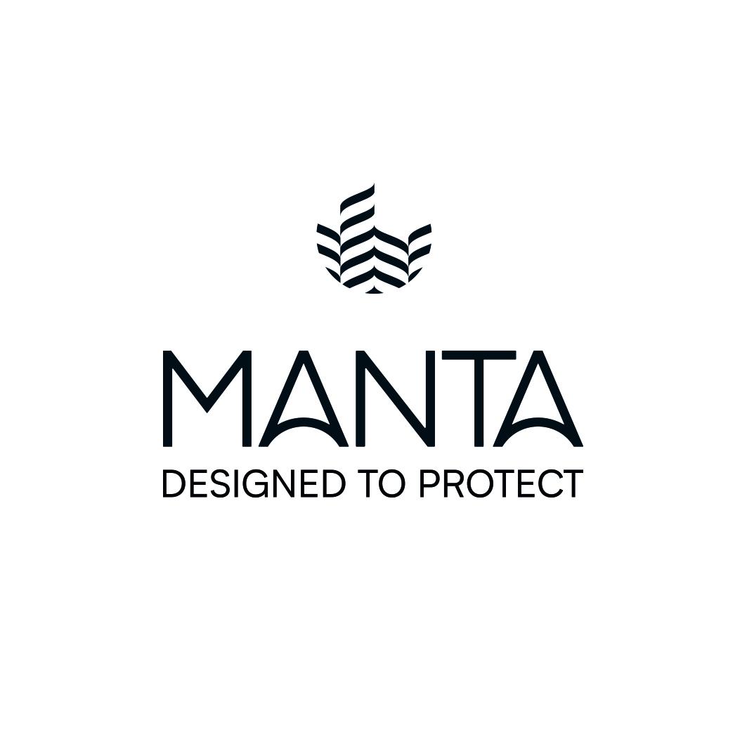 MANTA_lockup_print.jpg