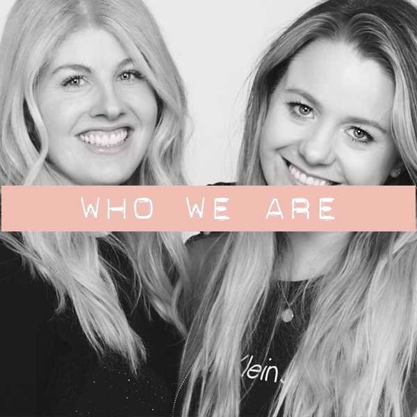 Who We Are copy.jpg