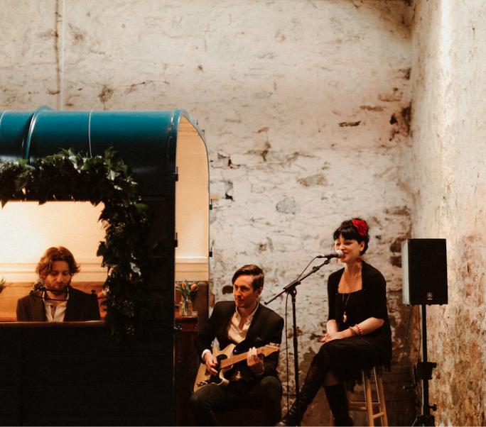 Rustys-Piano-Bar-Band.png