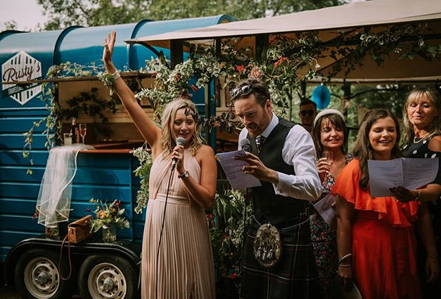 So much to show and tell you but we don't want to clog up your feed so check out our story for all the chat on Amy & Craig's Tipi wedding of dreams ✨ - that happened in their back garden!! 😍 🎪 @belowcanvas 📸 @carafrewphoto . . . #pianobar #horseboxbar #weddingmusic #drinksreceptionmusic #ceremonymusic #cocktailreception #weddingplanning #eventplanner #weddingplanner #piano #barhire #scottishwedding #rustic #rusticwedding #entertainment #entertainer #ricehorsebox #rustyspianobar #mobilebar #travellingpianobar #wearetheweddingcollective #theweddingcollective #festivalmusic #eventideas #tipiwedding